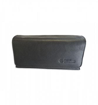 Microgramm denarnica